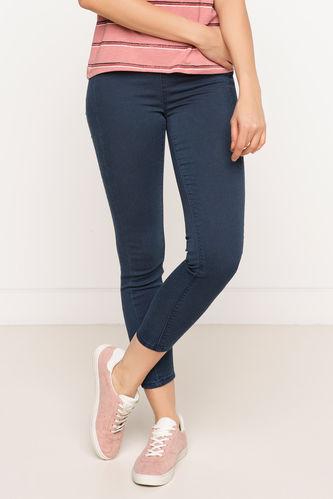 DeFacto Süper Skinny Denim Pantolon