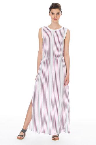 DeFacto Ayşe Deniz Yeğin for DeFacto Elbise