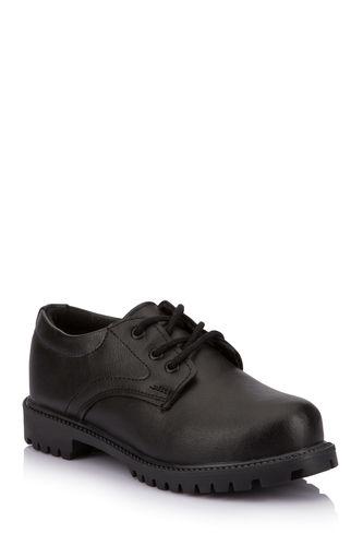 DeFacto Basic Erkek Çocuk Bağcıklı Ayakkabı