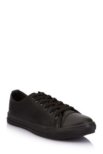 DeFacto Genç Erkek Basic Ayakkabı