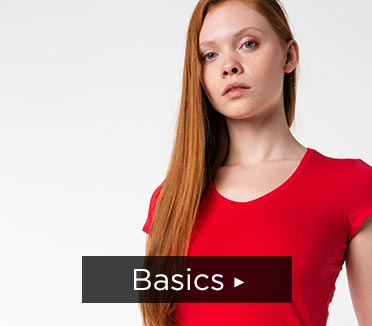 Kadın Basics