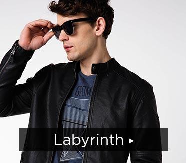 Labriynth