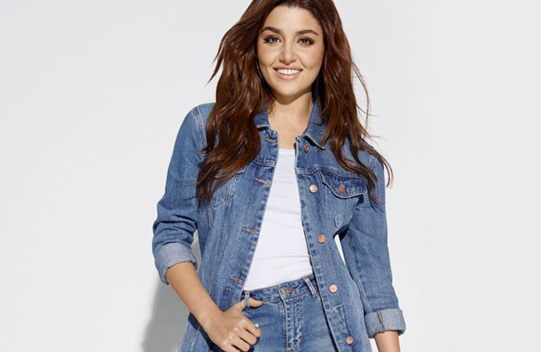 jeans 29,99TL