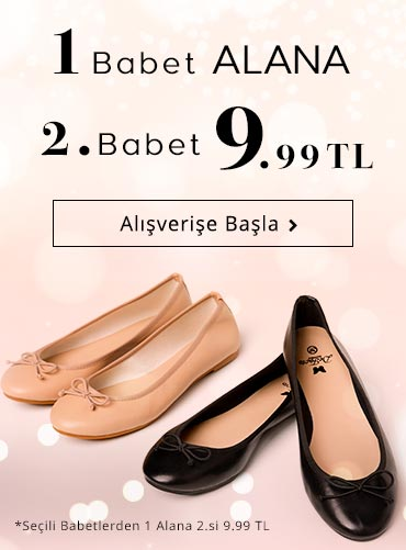 Babetler