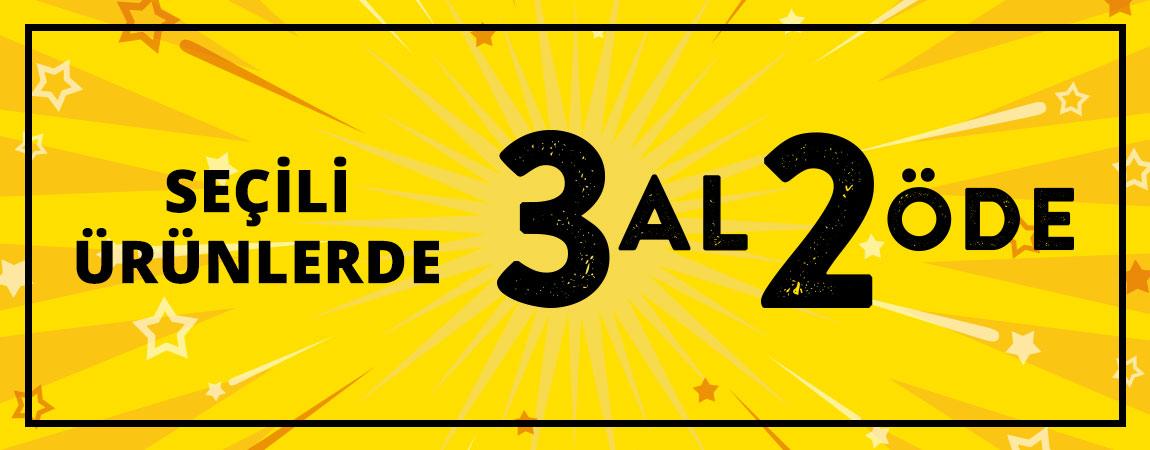 2107-3al2ode.jpg