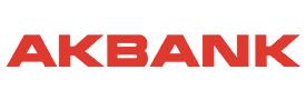 Web Main Akbank Kampanyası-http://dfcdn.defacto.com.tr/2017/Template/akbank.jpg