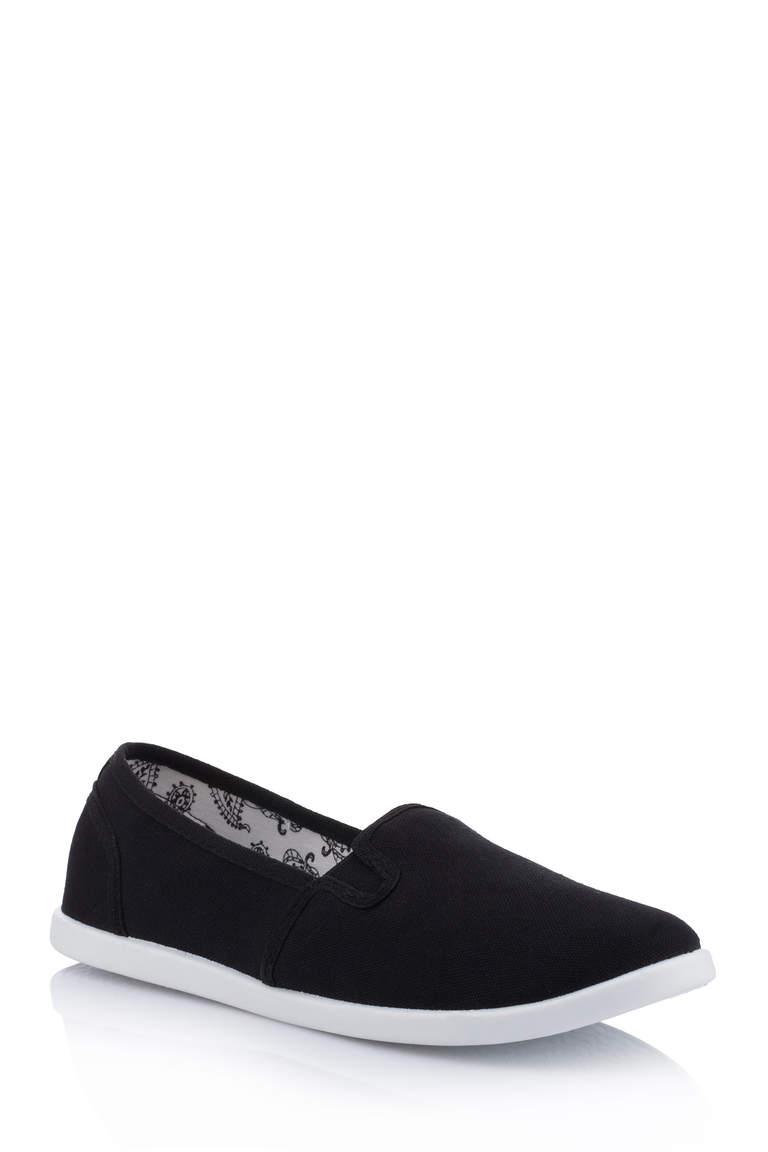 Ayakkab modelleri pembe siyah ye il platform topuklu s 252 et pictures - Kanvas Ayakkab