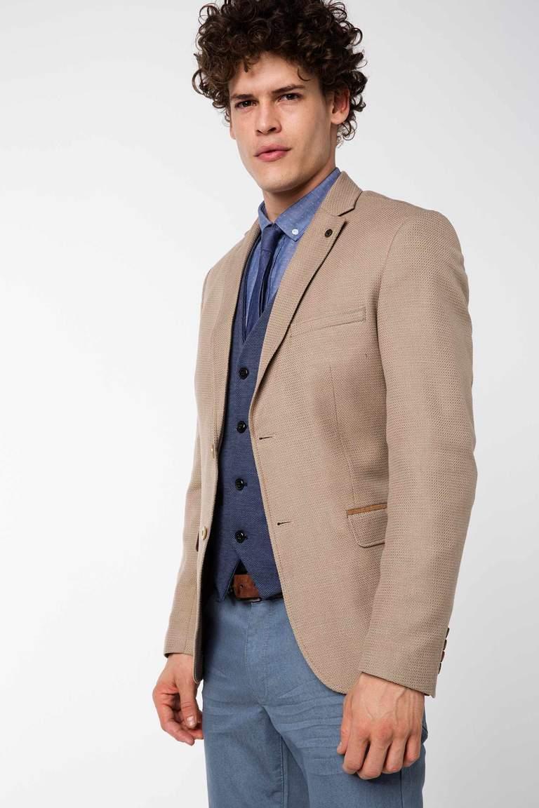 dar kesim günlük erkek ceket nakedprogrammzce.cf bugün bu ceketi denedim çok da güzel durdu ama açıkçası tek cekete tl vermek istemiyorum, ceket kaliteli değil mi onu da bilmiyorum.
