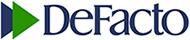 defacto-logo-s.jpg