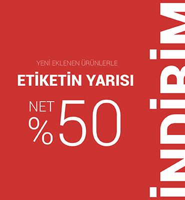 indirim_netyuzde50_c_indirim-contentc_54...DI_147.jpg