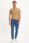 Sergio Regular Fit Jean Pantolon