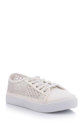 Spor Ayakkabı DeFacto