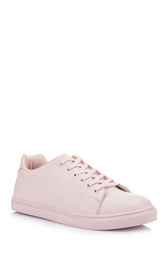 DeFacto Bağcıklı Ayakkabı