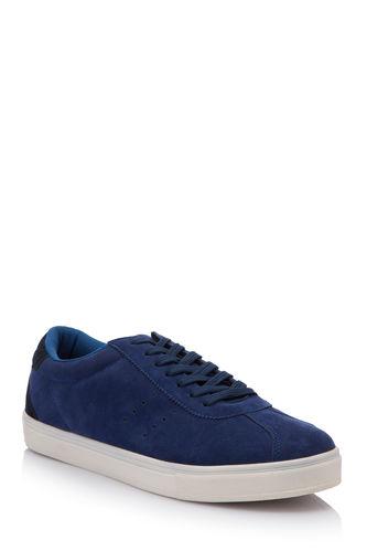DeFacto Basic Ayakkabı