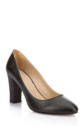 DeFacto Yüksek Topuklu Ayakkabı