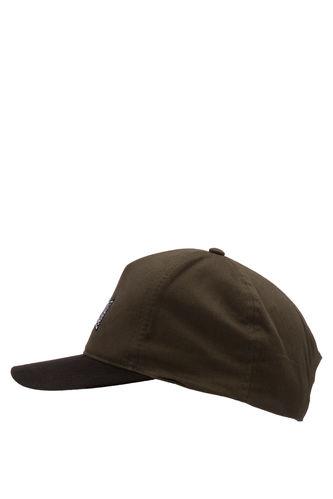 Baskılı Şapka DeFacto