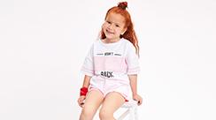 3e9f03ed2f721 Elbise Modelleri   Kışlık ve Yazlık Günlük Elbiseler