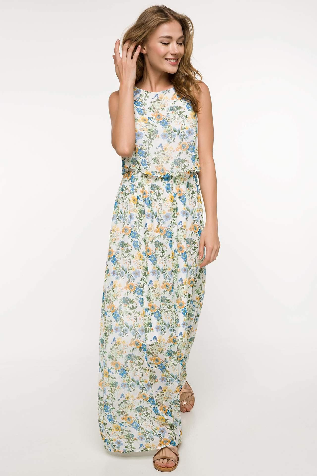 خرید اینترنتی لباس | فروشگاه اینترنتی لباس
