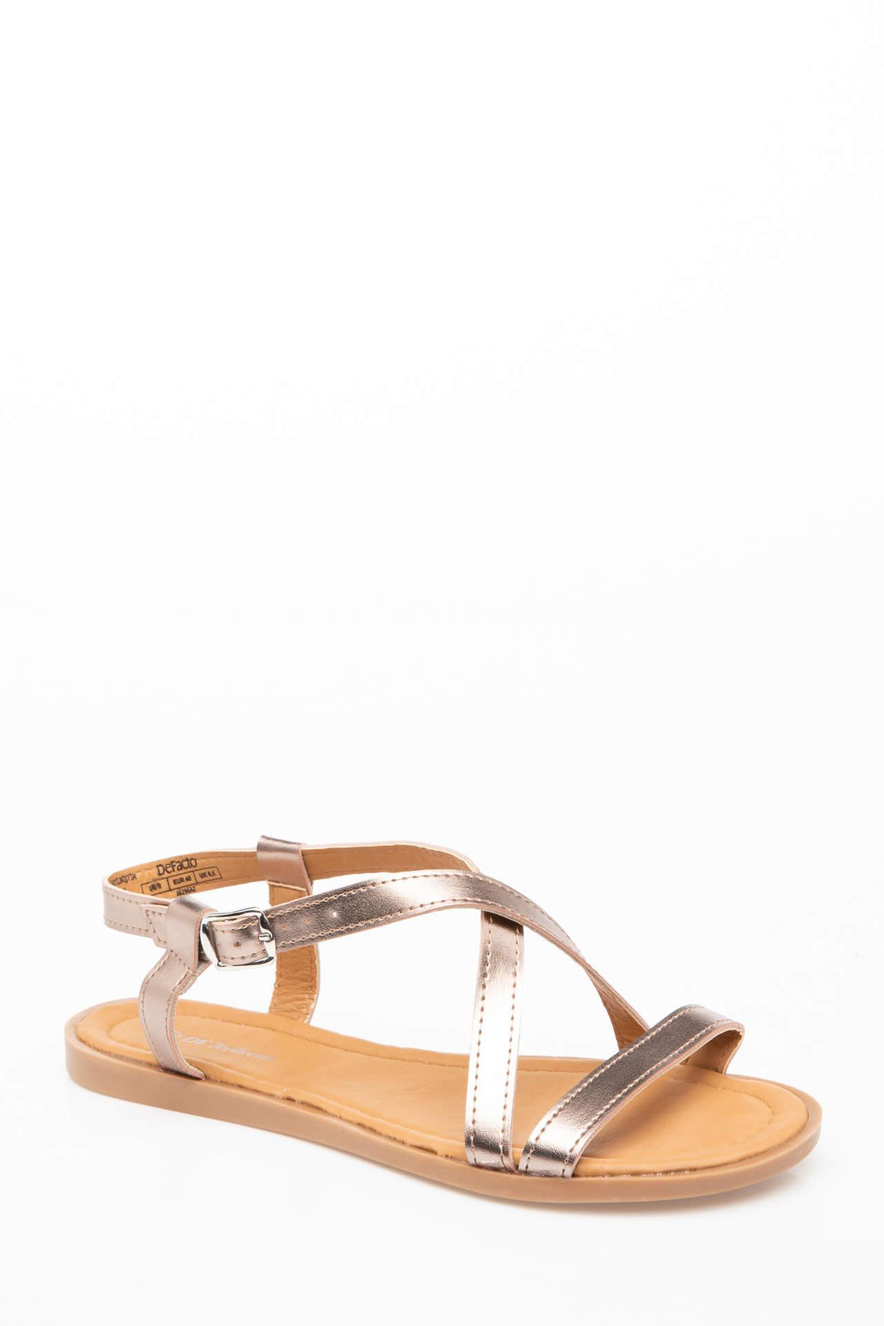 Defacto Kadın Sandalet