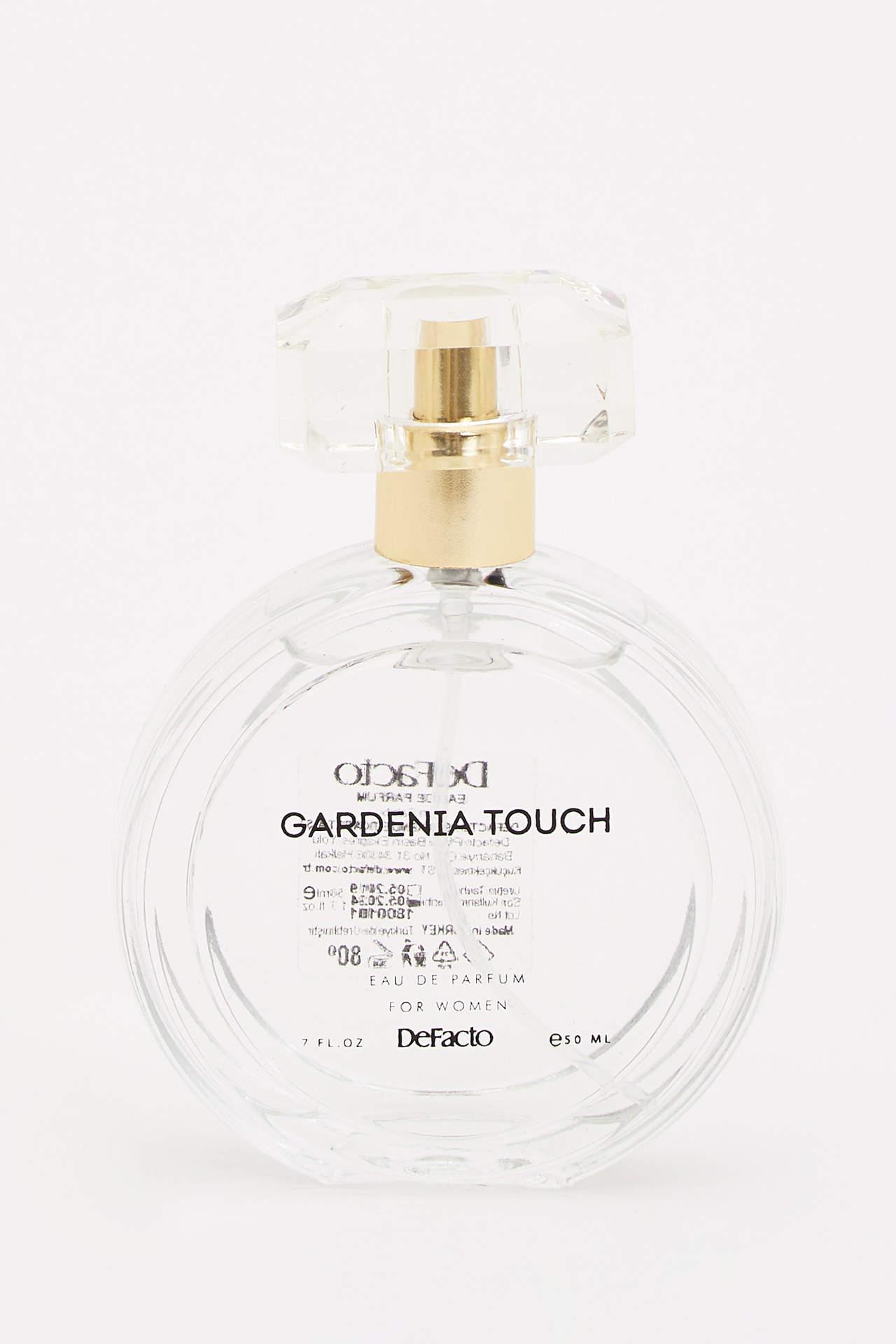 Defacto Kadın Enjoy Blossom 50ml Parfüm