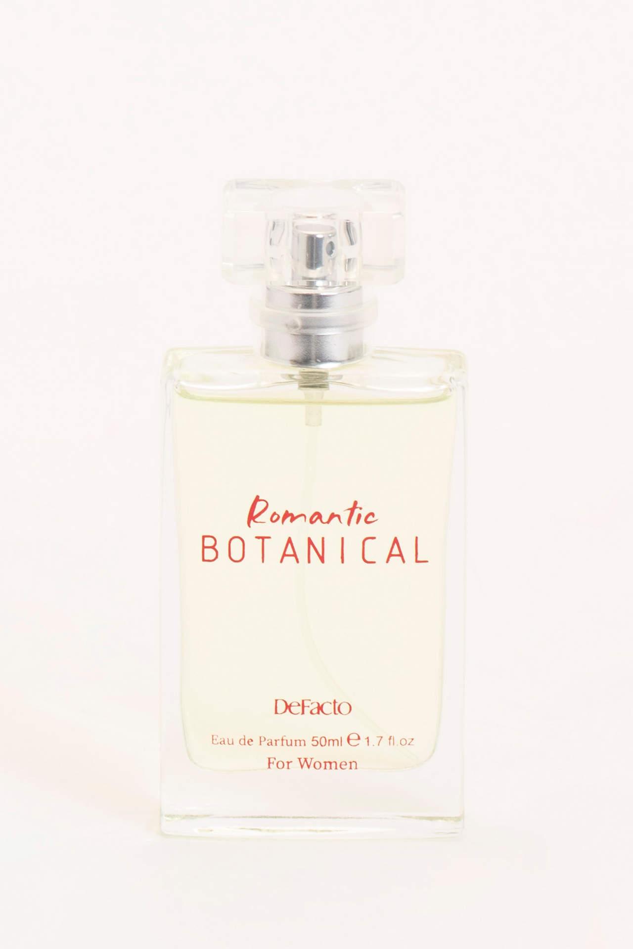 Defacto Kadın Parfüm