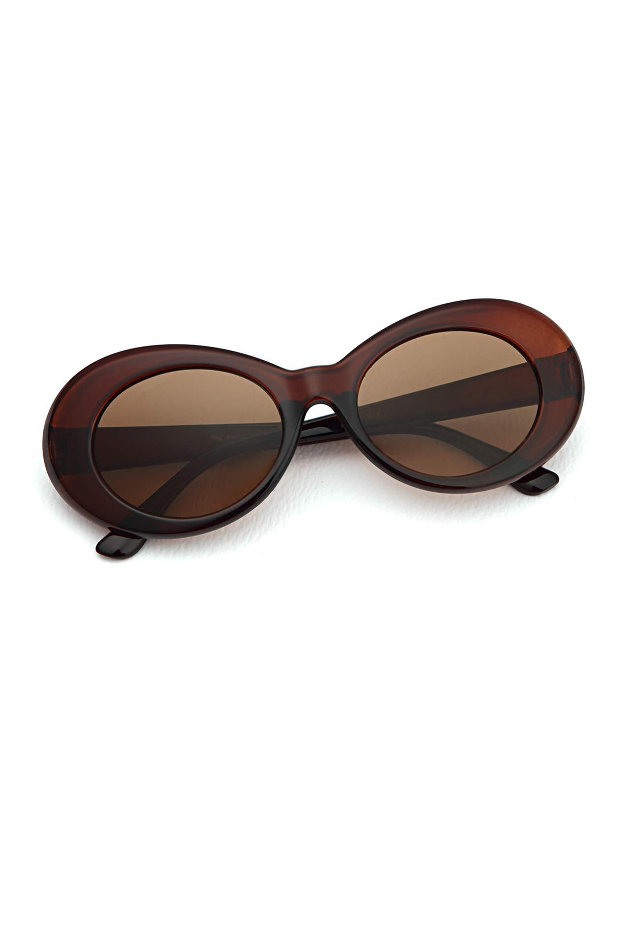 Defacto Kadın Güneş Gözlüğü