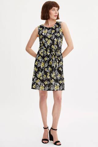e9ecde4919d42 Kadın Elbise Modelleri | DeFacto