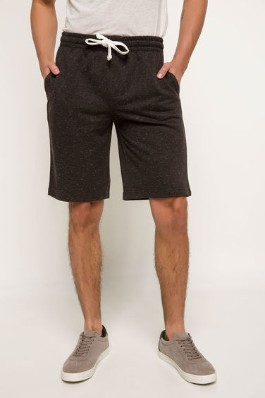 DeFacto Basic Short