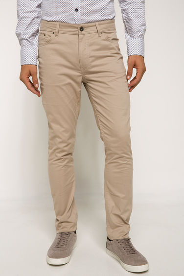 DeFacto Bruno Slim Fit Pantolon