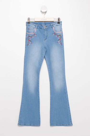 DeFacto Denim Pantolon