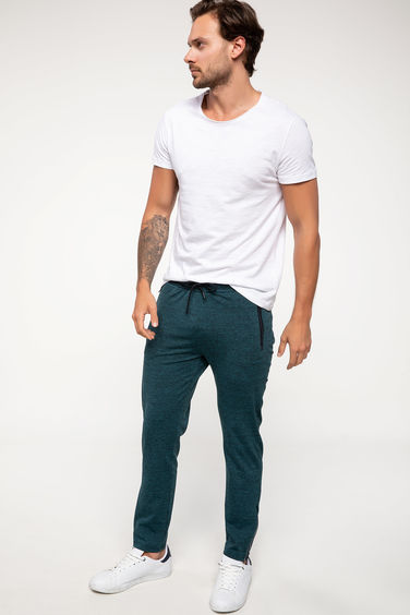 DeFacto Slim Fit Jogger