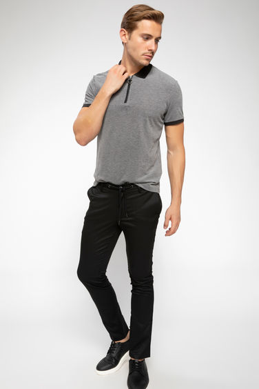 DeFacto Jogger Slim Fit Pantolon
