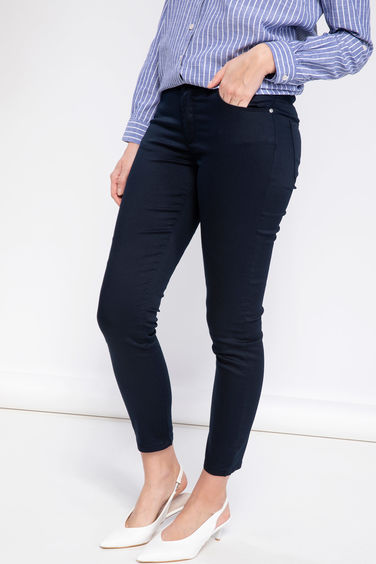 DeFacto Rebeca Skinny Fit Pantolon