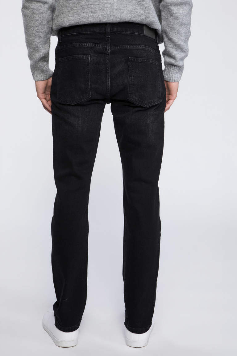 Paco Slim Fit Jean Pantolon