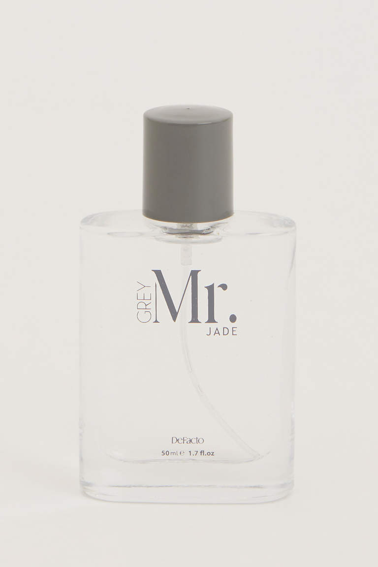 MR Parfüm 50 ml