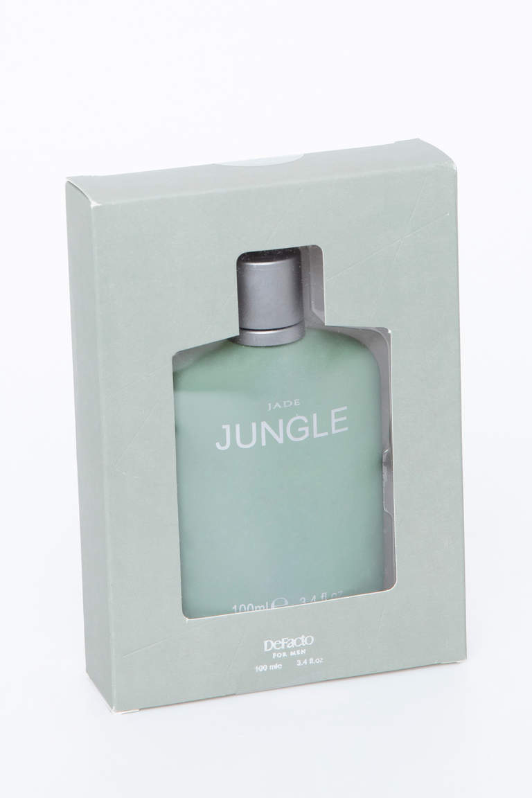 Jungle Erkek Parfüm 100 ml