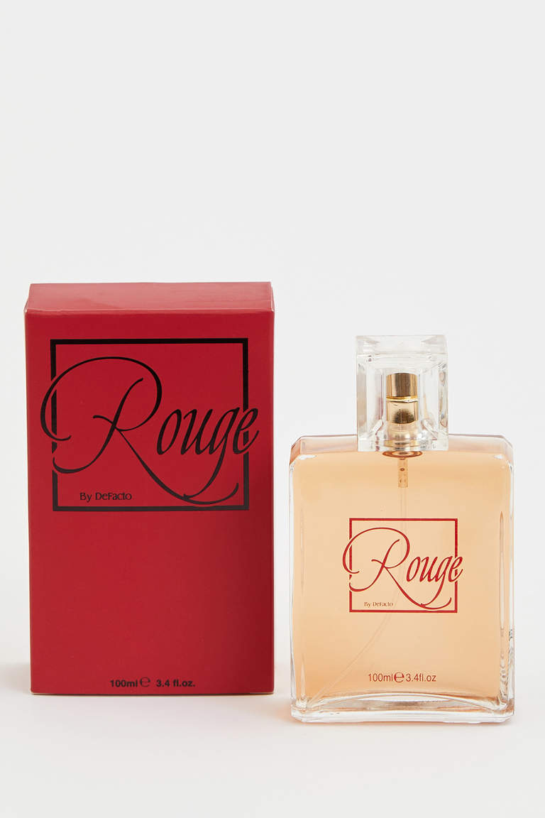 Rouge 100 ml Parfüm