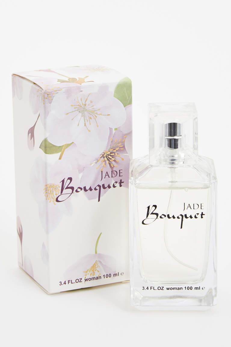 Jade Bouqet 100 ml Parfüm