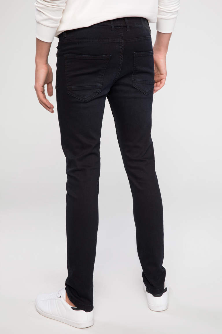 Martin Super Skinny Fit Jean Pantolon