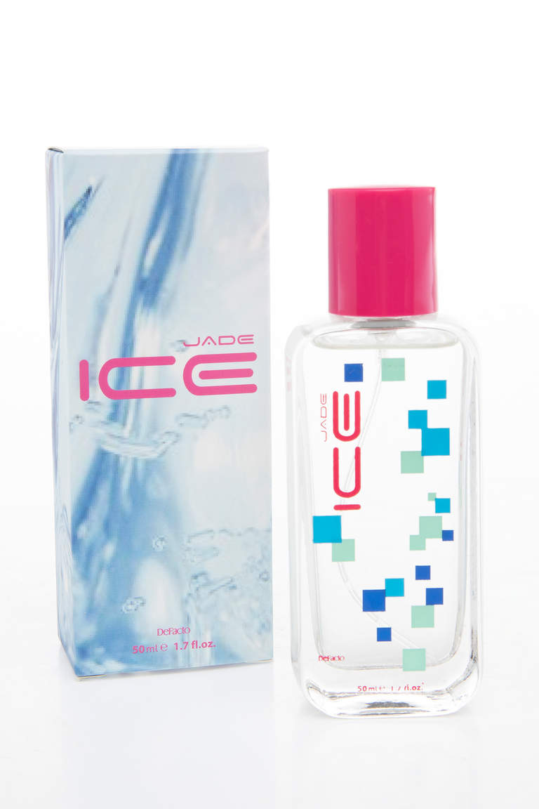 Ice 50 ml Parfüm