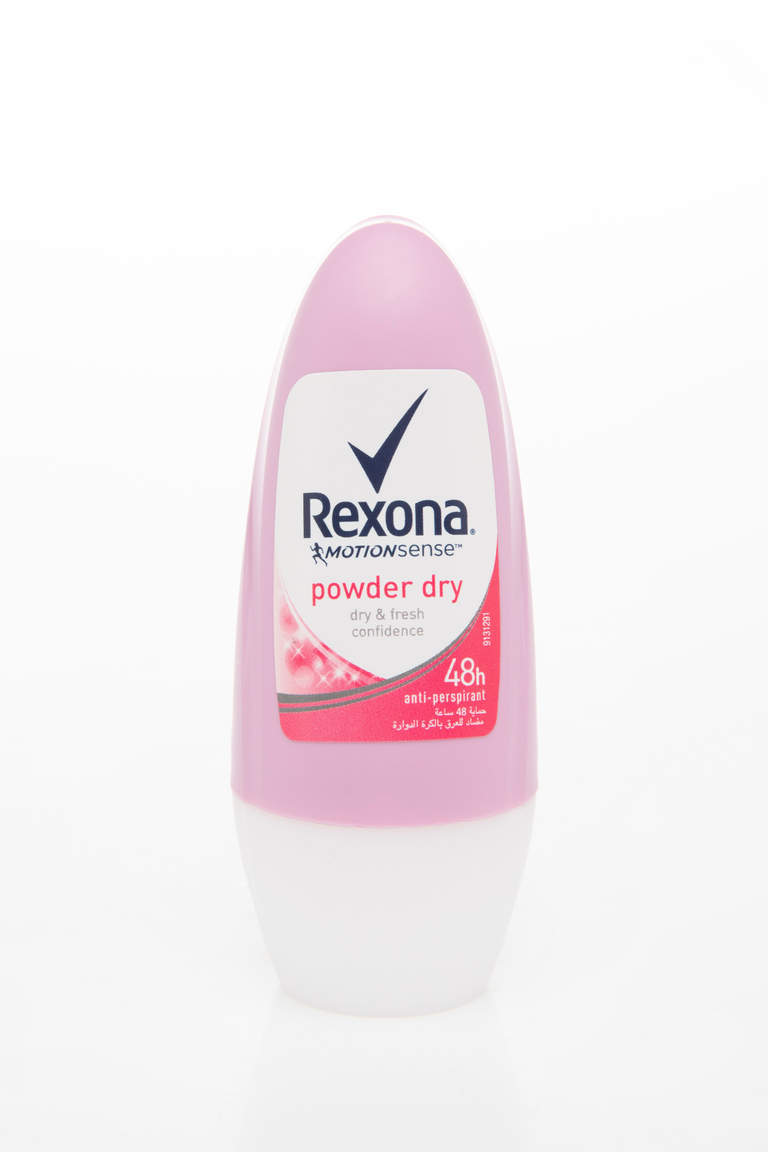 Rexona Powder Roll-on