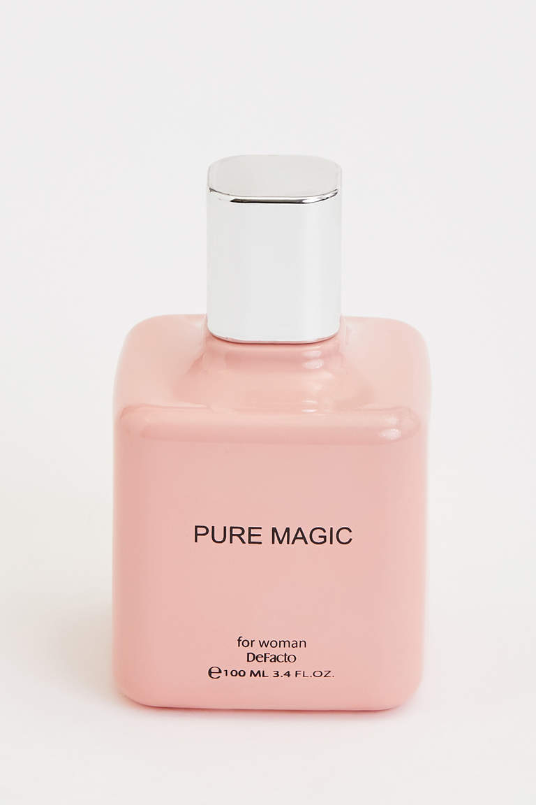 Pure Magic Kadın Parfüm 100 ml