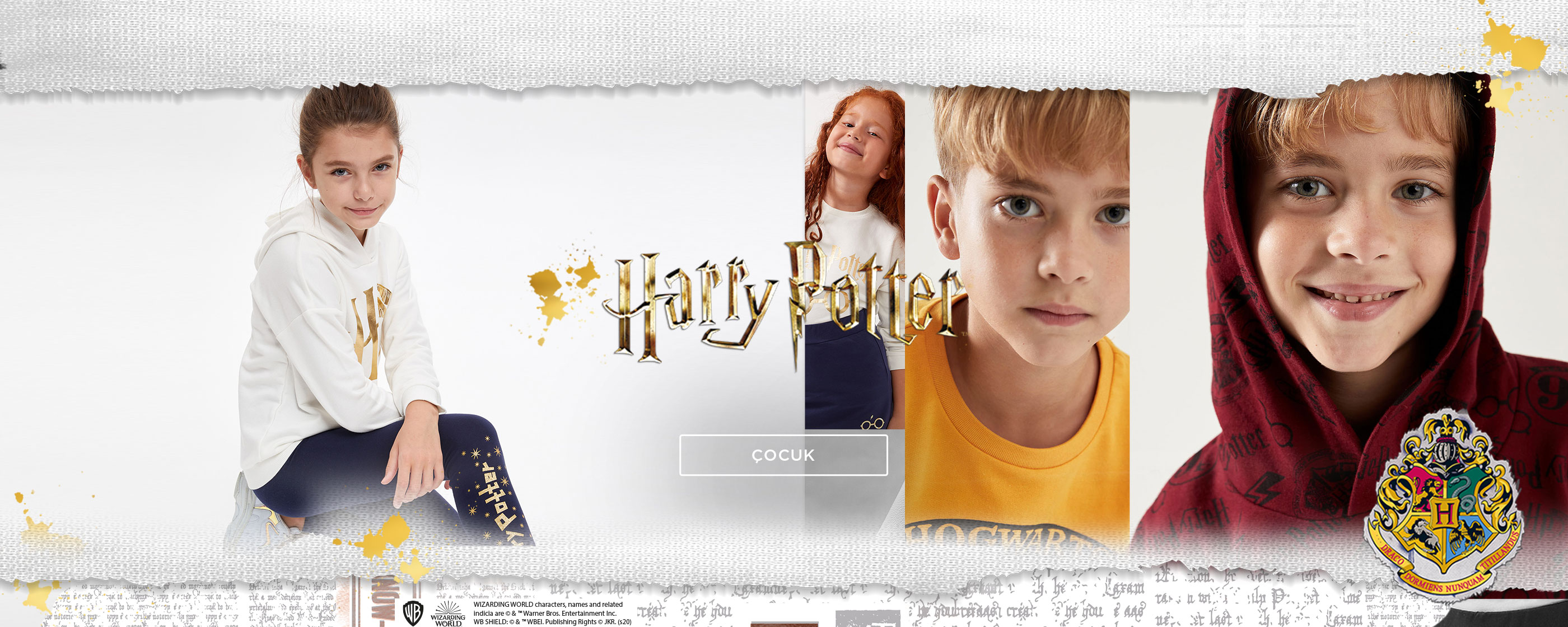 D_s1_harypotter_30102020