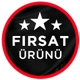 patlangac/firsat-urunu-black-friday.png