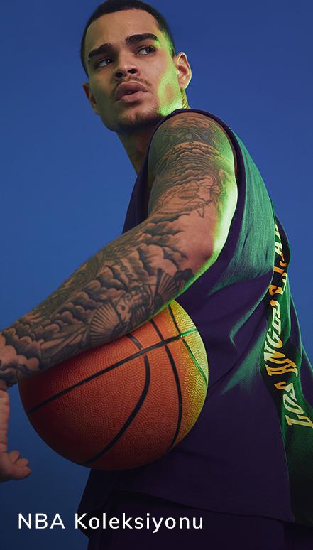NBA Koleksiyonu